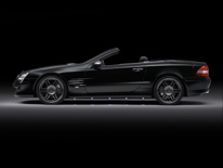 Brabus-SV12S-Roadster-207px.jpg