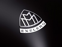 Maybach-Exelero-5.jpg