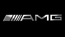 AMG-001.jpg