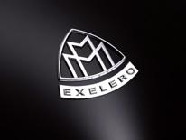Maybach-Exelero-5.jpg